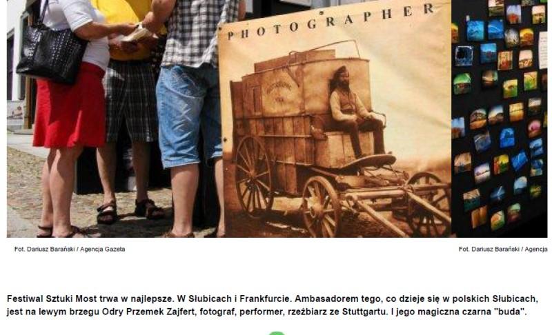 asfalt_pachnacy_lawenda_czyli_uliczna_fotografia_przemka_zajferta