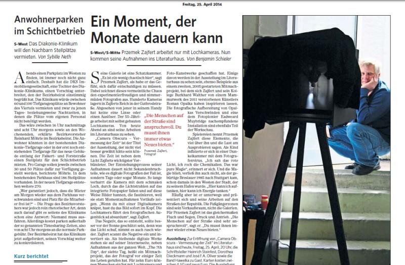 ein_moment_der_monate_dauern_kann