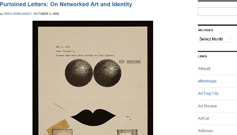 networked_art_and_identity