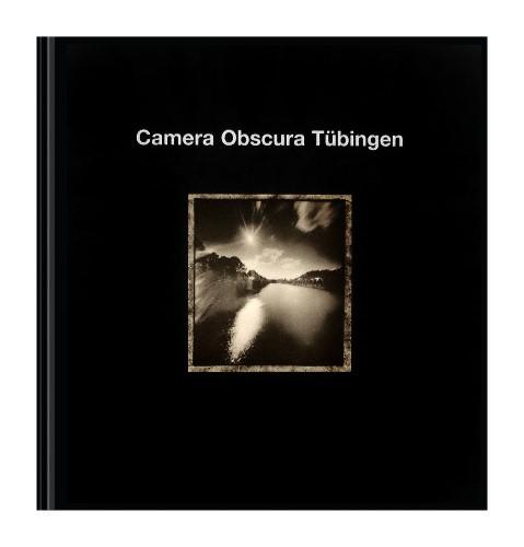 Camera Obscura Tübingen