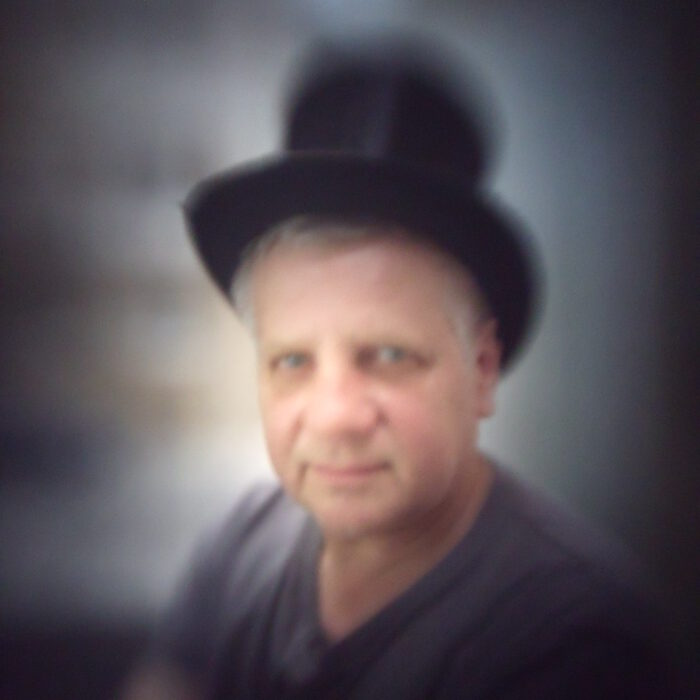 Przemek Zajfert, Artist