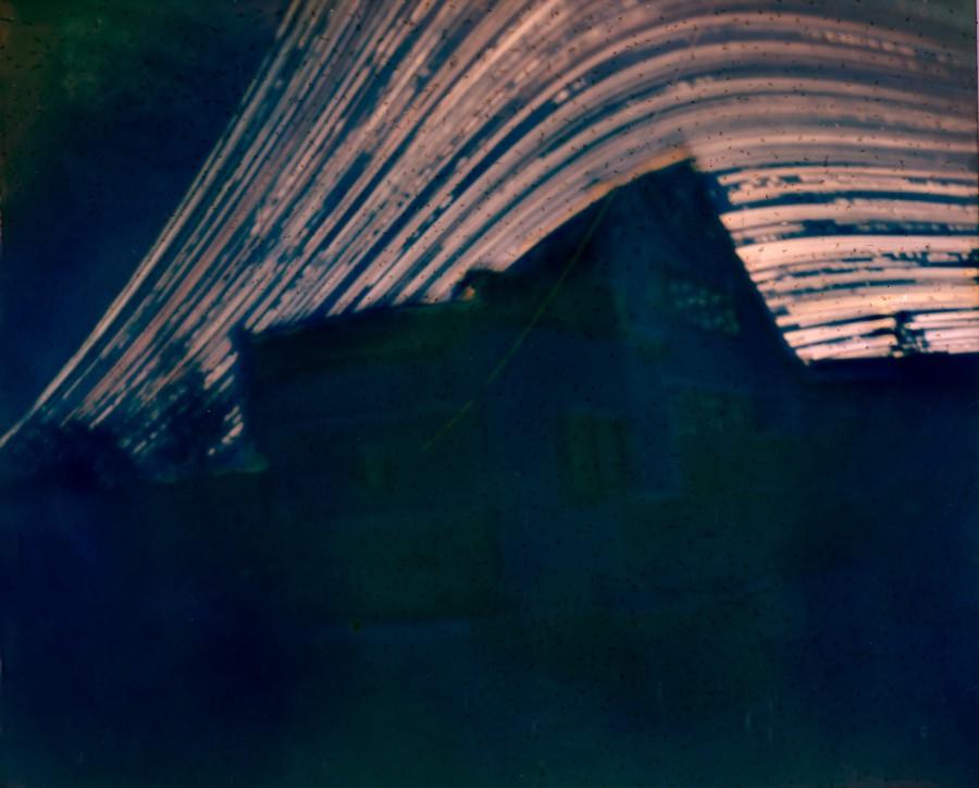 Camera Obscura The 7th Day No_1465