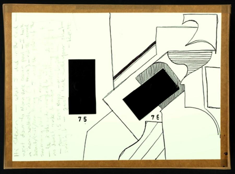 camera obscura 2005/1-inf