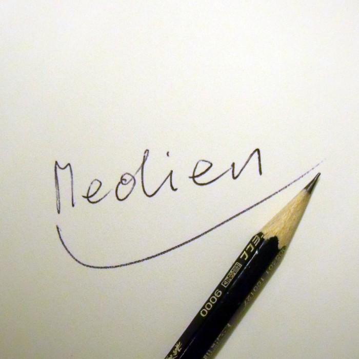 Przemek Zajfert - Medien