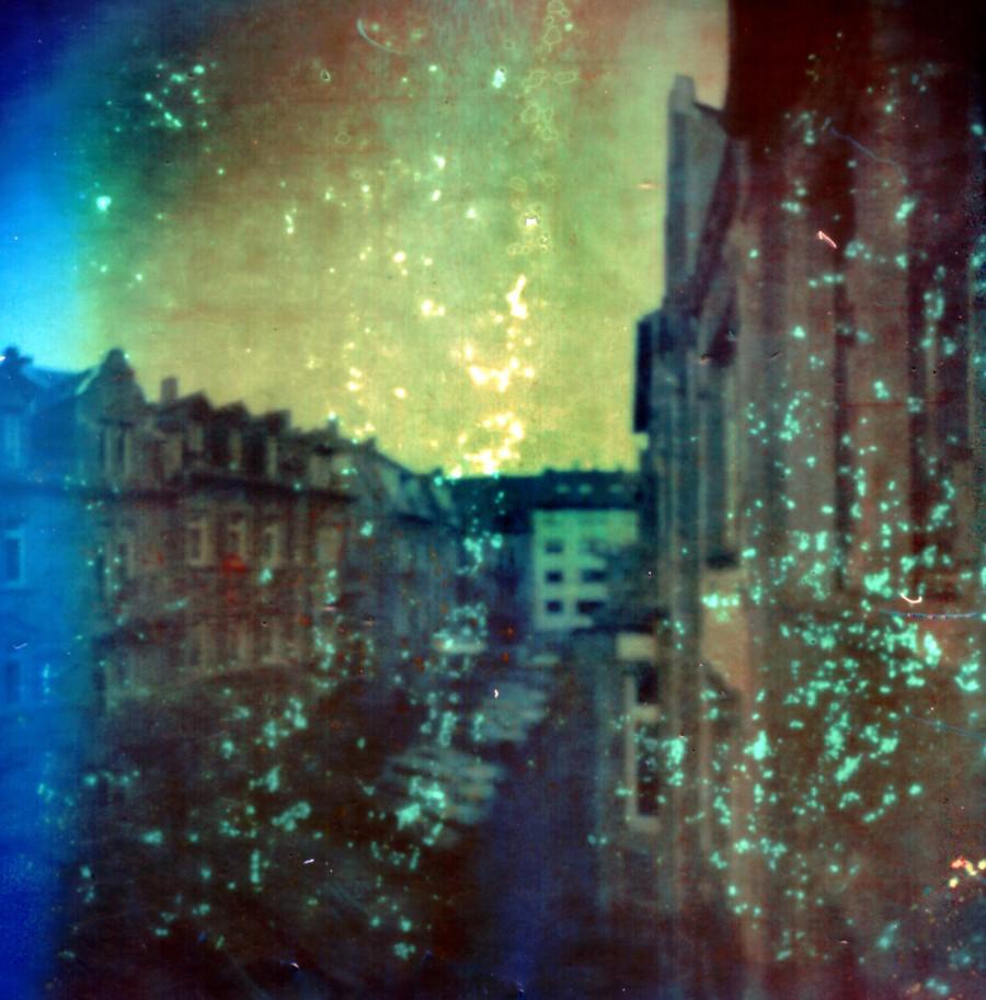 Camera Obscura, The 7th day, No_6264