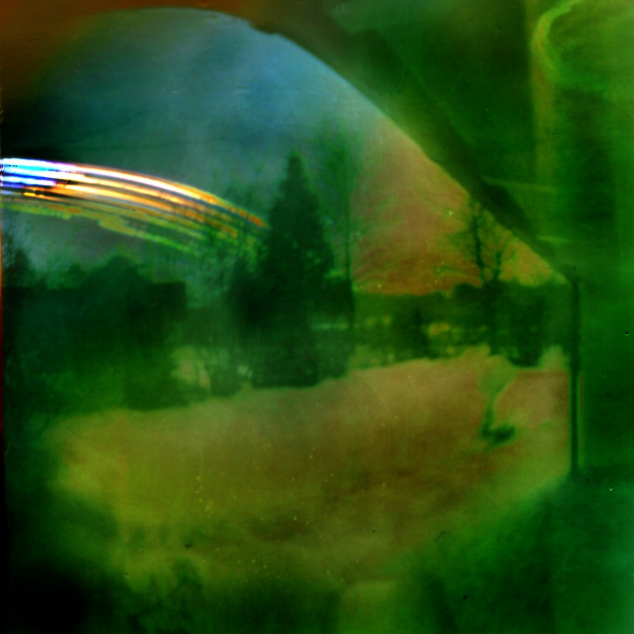 Camera Obscura, The 7th Day, No 4373