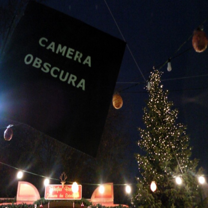 Schwabinger Weihnachtsmarkt-2015